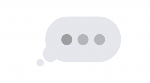iphone_typing_indicator_bubble_still.png.CROP.cq5dam_web_1280_1280_png