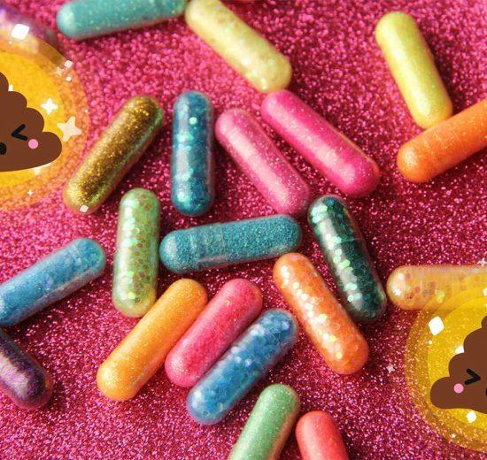 buy poo pills
