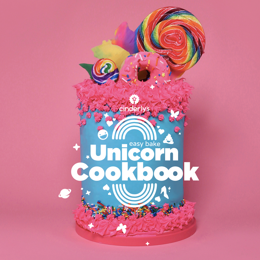 Unicorn-Cookbook_0012_Layer-Comp-13-copy.png
