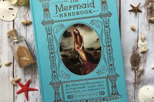 The Mermaid Handbook