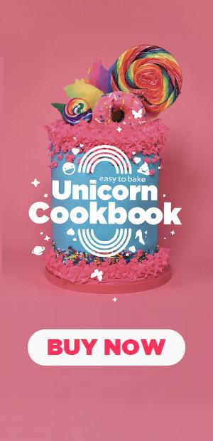 cookbookad-1.jpg