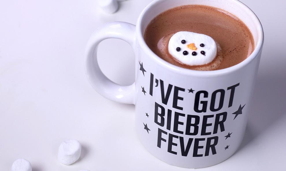 Frosty's Chocolate Fever Recipe Unicorn Cookbook: Easy To Bake!